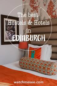 best 25 edinburgh hotels ideas on pinterest edinburgh scotland