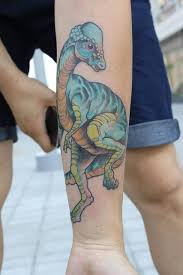 weeks top tattoo ideas u2013 october 22 2014