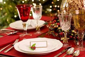 day lunch the vale resort pontyclun 25 december