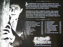 cemetery instrumental soundtrack halloween background sounds justine u0027s halloween the monsters have arrived my review of