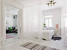 best 25 room divider curtain ideas on pinterest with regard to