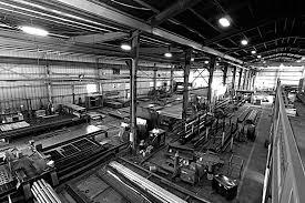 ornamental iron hardware supplies royal metal industries