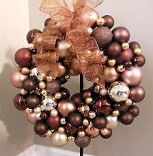 brown decorations psoriasisguru