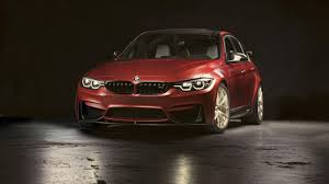 bmw m3 modified bmw m3 reviews specs u0026 prices top speed