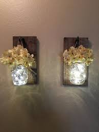 Shell Sconces Shell Candle Wall Sconces U2022 Wall Sconces