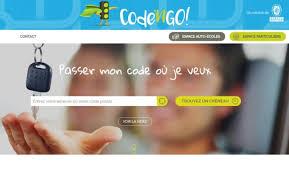 bureau veritas amiens examen du code tout savoir pour le passer avec code ngo et bureau