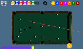 Free Pool Tables Free Billiards Snooker Pool Android Apps On Google Play
