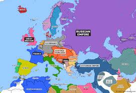 mapa europe gallipoli caign historical atlas of europe 26 april 1915