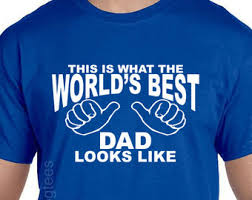 funny t shirt gifts for brother gift brother in law gift