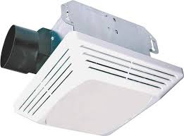 Bathroom Fan Light Combo Reviews Texas Plumbing U0026 Heating Supply Mg Building Materials