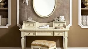 Minute Makeover Bedrooms - mirror our dressing tables amazing ornate dressing table mirror