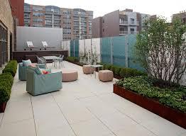 best patio designs stone patios concrete best patio designs 25 ideas on pinterest