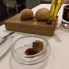 ik饌 cuisine catalogue belinda belinda