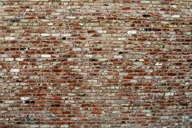 stone bricks wall photos textures gallery by atextures com