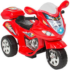 power wheels jeep white kids ride on motorcycle 6v toy battery powered electric 3 wheel