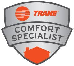 trane ductless mini split montgomery heating u0026 aire air conditioning contractors gassville ar
