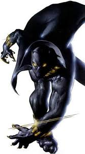 who is considered the batman of the marvel universe updated