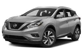 nissan murano red 2017 2017 nissan murano platinum 4dr all wheel drive specs and prices