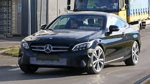 future mercedes mercedes benz the concept future cars 2019 2020 mercedes benz c