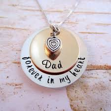 9 best sympathy images on funeral gifts jewelry ideas