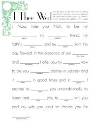 baby mad libs baby shower mad libs template 28 images baby shower mad libs
