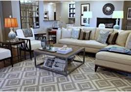 Home Goods Home Decor Home Goods Living Room Furniture Coffee Table Design Beautiful