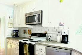 kitchen backsplash ideas for white cabinets kitchen white backsplash ideas beverage kitchen styles cabinet