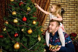 top 10 artificial christmas trees ebay