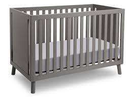 Delta Winter Park 3 In 1 Convertible Crib Delta Children Nursery Furniture Delta Children