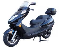 2008 tank sports urban touring 150 deluxe moto zombdrive com