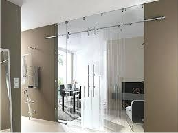 French Cabinet Doors by Sliding Office Door U2013 Ombitec Com