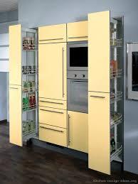 Modern Kitchen Idea 117 Best Yellow Kitchens Images On Pinterest Yellow Kitchens