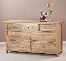 Solid Wood Filing Cabinet by The History Of Solid Wood Chest Of Drawers Home Design By John