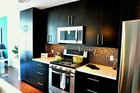 small kitchen design layouts kitchen design for small space