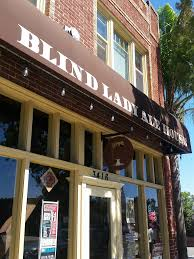 The Blind Lady Ale House Limontwsprite U0027s Most Interesting Flickr Photos Picssr