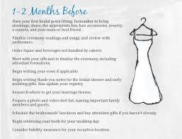 complete wedding checklist wedding structurewedding todo checklist wedding structure