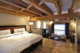 Mezzanine Floor Design Pueblosinfronterasus - Bedroom mezzanine