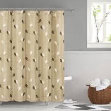 Owl Drapes Affordable Decorative U0026 Designer Shower Curtains Stein Mart