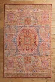Anthropologie Kitchen Rug Laurette Rug Teenager Rooms Bedrooms And Kitchen Decor