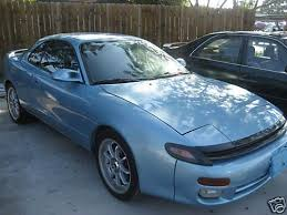 1990 toyota celica toyota celica touchup paint codes image galleries brochure and