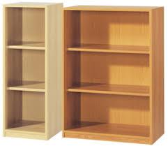 etagere classeur pour bureau armoire étagère jobexpress 3 x hauteur de classeur etagère