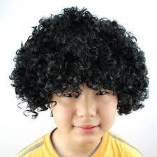 20 best men halloween carnival afro wig hair images on pinterest