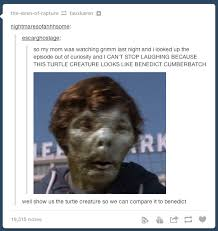 Memes Tumblr - show us the turtle tumblr know your meme