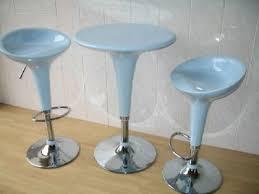 kitchen bar breakfast bar stools chrome swivel bar kitchen