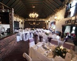 Wedding Reception Ideas Ideas For A Small Wedding Reception Nice And Small Wedding