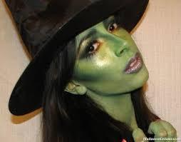 Witch Halloween Makeup Ideas Halloween Makeup Witch Halloween Costumes 2013 Halloween