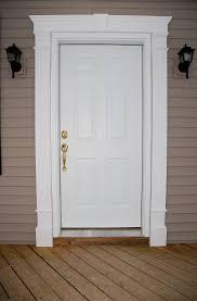 pleasurable front door exterior home deco contains strong wooden front doors for homes doors this door also has a vinyl
