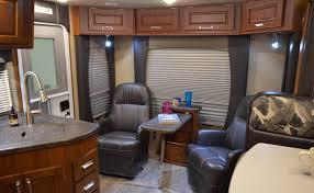Salem Rv Floor Plans by 2015 Lance Tt 1995 Salem Or Rvtradercom Lance Rv Floor Plans Crtable