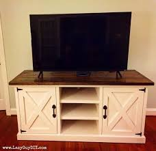 Rustic Tv Console Table 20 Best Furniture Images On Pinterest Media Consoles Furniture In