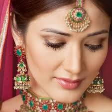 how much for bridal makeup top 10 make up essentials for bridal makeup kit